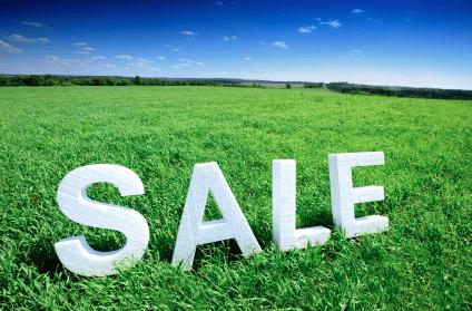 land for sale in Saskatoon