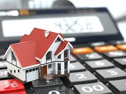 financing-image-3