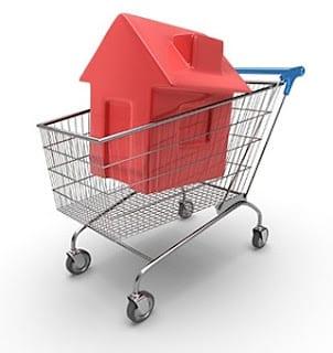 shopping-for-homebuilder